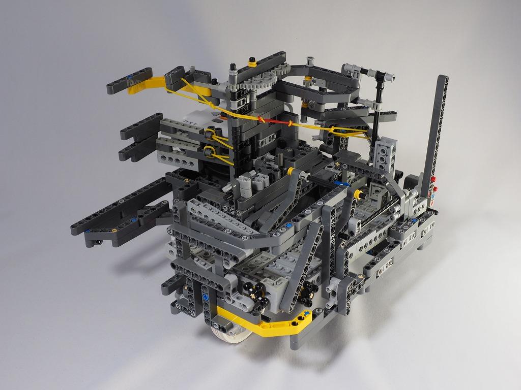 2015imgRobo022