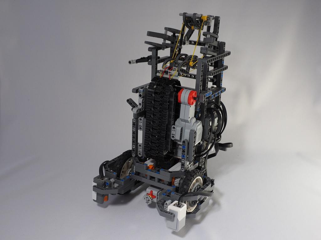 2015imgRobo023