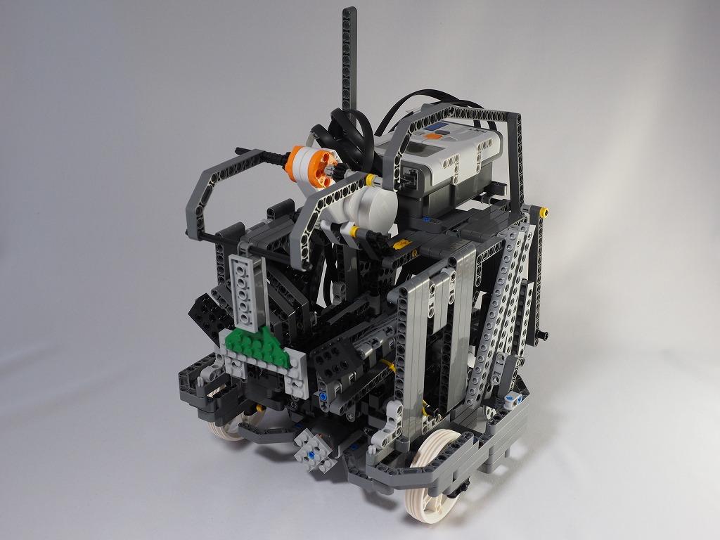 2015imgRobo024