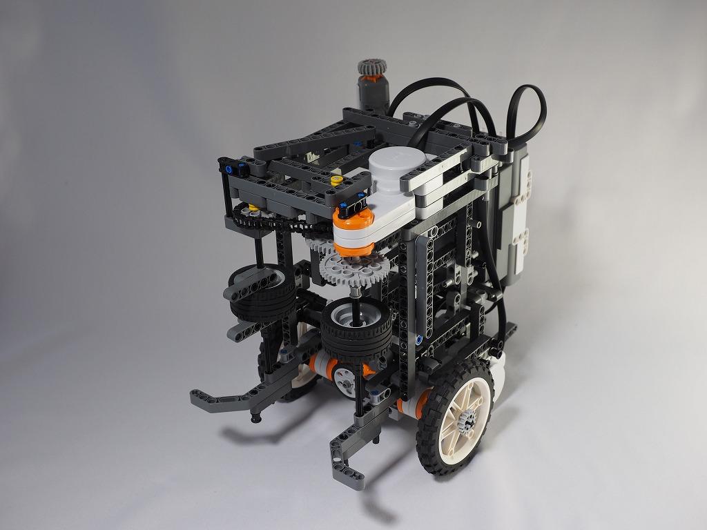 2015imgRobo025